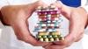 В Агентстве по лекарствам не согласны с отчетом о нарушениях на рынке медикаментов