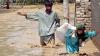 Наводнение в Афганистане унесло жизни более 20 человек