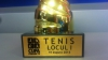 Более 100 человек будут бороться за Кубок Publika TV по теннису