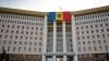 """Кампания Publika TV """"Молдова - это я"""" в Кишиневе (ВИДЕО)"""