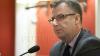 Дирк Шубель назначен главой департамента по странам Восточного партнерства