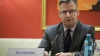 Дирк Шубель об интеграции Молдовы в ЕС: Чуда за ночь не произойдет