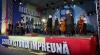 Сотни людей пришли на симфонический концерт в рамках кампании «Молдова - это я» (ФОТО)