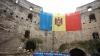 """Кампания """"Молдова - это я"""" подходит к завершению"""