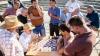 В розыгрыше кубка Publika TV по шахматам приняли участие около 70 человек (ФОТОГАЛЕРЕЯ)