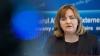 """Герман считает, что открытие """"Евразийской интеграции"""" в Тирасполе не отразится на евроинтеграции Молдовы"""