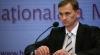 Дрэгуцану: Обесценивание национальной валюты является результатом борьбы с инфляцией