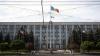 Правительство предлагает оставить праздник «Limba noastră» без синтагмы «cea română»