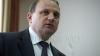 Бумаков уверяет, что продукция Roshen на молдавском рынке безопасна