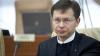Лянкэ предложил отозвать с поста главы минфина Вячеслава Негруцу
