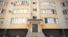 В Рыбнице двухлетний ребенок упал с пятого этажа