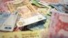 Банки Молдовы соревнуются в предоставлении ипотечных кредитов
