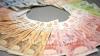 НАК подозревает шесть судей в наличии незадекларированных доходов