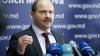 Лазэр раскрывает детали визита Рогозина в Кишинев
