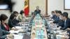 Министры, с опозданием представившие декларации, готовы заплатить штраф