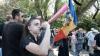 Дмитрия Рогозина и Патриарха Кирилла встретят протестами