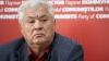 ПКРМ просит продлить срок  охраны Владимира Воронина