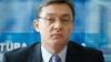 Корман после визита в Вильнюс: В Кишиневе может быть организован межпарламентский форум