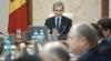 НАК: Еще двум министрам грозит штраф за несвоевременное представление деклараций