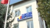 В Сынжерее открыт бизнес-инкубатор, объединяющий 20 компаний-резидентов
