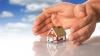 В Молдове физические лица страхуют недвижимость чаще экономических агентов