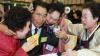 Пхеньян согласился возобновить встречи членов семей, разлученных войной 1950-53 годов