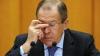 Ситуация в Сирии: Россия ждет доказательства химатаки
