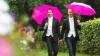 В Уругвае будут зарегистрированы первые однополые браки