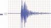В Японии произошло землетрясение магнитудой 6,0