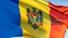 Этой осенью Молдову посетит целый ряд высокопоставленных чиновников