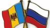 Эксперты комментируют заявление Пирожкова об отношениях РМ с РФ: Оно основано на горьком опыте Украины