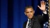Обама поздравил молдаван: С нетерпением ждем заключения Соглашения об ассоциации РМ-ЕС