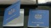 Новые правила по поездкам в ЕС с молдавскими паспортами