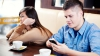 В Австралии появилось движение против постоянного внимания к экрану телефона