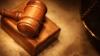 Прокуратура по борьбе с коррупцией передала в суд дело прокурора из Флорешт