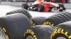 Шины Pirelli вернутся в чемпионат мира по ралли