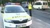 Несколько водителей были оштрафованы за незаконную перевозку людей