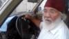 Церковный суд определил наказание для священника из Бульбоаки, пойманного пьяным за рулем