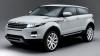 Range Rover Evoque станет экономичнее