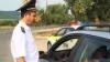 Publika TV и бригада дорожных инспекторов патрулируют на дорогах страны