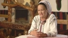 Певица Иоана Кэпрару о культуре, народном достоянии и стремлении к лучшему будущему Молдовы