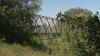 Спустя 130 лет унгенский мост остается связующим звеном с Европой