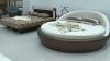 В Кишиневе открылся мебельный коммерческий центр: посетители считают цены завышенными