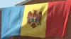 """Бельцы приняли эстафету кампании """"Молдова - это я"""""""