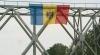 """Кампания Publika TV """"Молдова - это я"""" продолжилась в Унгенах"""
