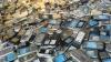 """Ученые нашли у телефонов уникальные электронные """"отпечатки"""""""