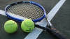 Надаль, Федерер и Маррей вышли в 1/4 финала турнира в Цинциннати
