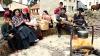 В Латвии планируется построить цыганские поселки