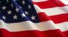 США призывают своих граждан немедленно покинуть Йемен