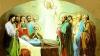Православный мир отмечает праздник Успения Пресвятой Богородицы